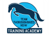 Team Thoroughbred NSW Training Academy RTO 45565 - Online Training